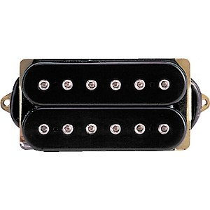 DiMarzio DP100 Super Distortion Pickup by DiMarzio