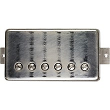 DiMarzio DP103N PAF Full Vintage 36th Anniversary Humbucker Pickup