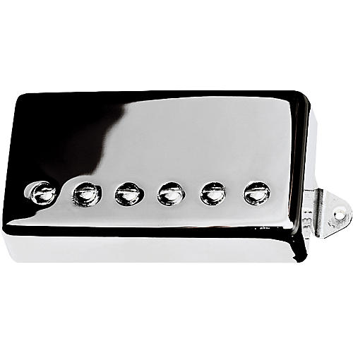 DiMarzio DP103N PAF Long Legs Humbucker 36th Anniversary Guitar Pickup