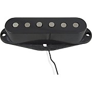 DiMarzio DP110 FS-1 Guitar Pickup