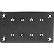 DiMarzio DP120 Model One Bass Humbucker Pickup
