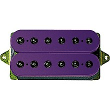 DiMarzio DP151 PAF Pro Pickup Level 1 Purple Regular