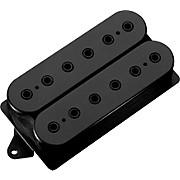 DiMarzio DP152 Super 3 Guitar Pickup