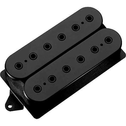 DiMarzio DP152 Super 3 Guitar Pickup-thumbnail