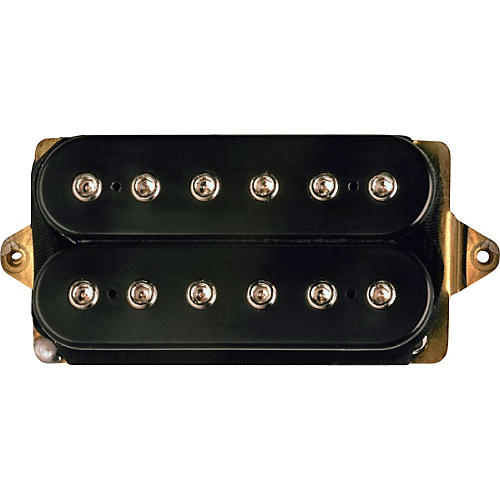 DiMarzio DP153 Fred Humbucker Pickup-thumbnail