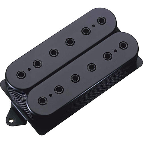 302960000001275 00 500x500 dimarzio dp159 evolution bridge pickup black regular guitar center DiMarzio HSH Wiring-Diagram at nearapp.co