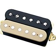 DP160 Norton Bridge Guitar Pickup