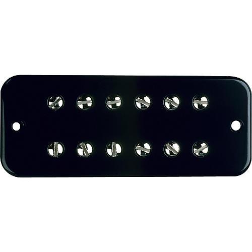 DiMarzio DP164 Deluxe 90 Soapbar Pickup Black