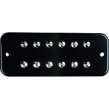 DiMarzio DP169 Virtual P-90 Humbucker Pickup