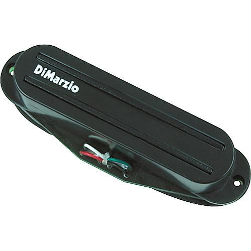 DiMarzio DP188 Pro Track Pickup Black