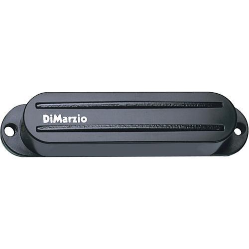 DiMarzio DP188BK - No Flange