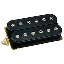DiMarzio DP191 Air Classic Bridge Pickup