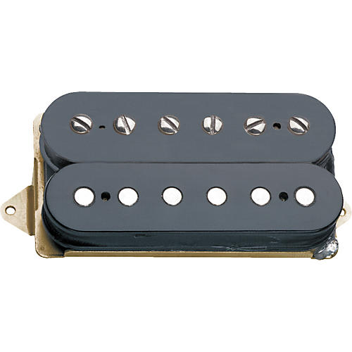 DiMarzio DP193 Air Norton Pickup-thumbnail
