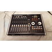 Tascam DP20 MultiTrack Recorder