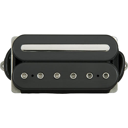DiMarzio DP207 Drop Sonic Pickup-thumbnail