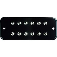 DiMarzio DP210 Tone Zone P90 Pickup Level 1 Black