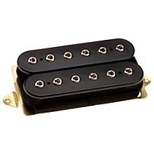 DiMarzio DP213 PAF Joe Satriani Pickup