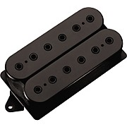 DiMarzio DP215 Evo 2 Bridge Pickup