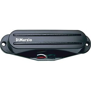 DiMarzio DP218 Super Distortion S Strat Humbucker Pickup by DiMarzio
