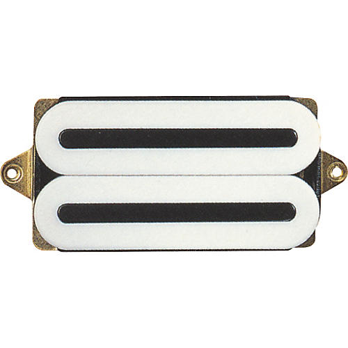 DiMarzio DP221 D Activator X Humbucker Neck Electric Guitar Pickup-thumbnail