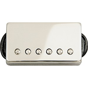 DiMarzio DP223 PAF Bridge Humbucker 36th Anniversary Electric Guitar Pickup