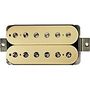 DiMarzio DP223 PAF Bridge Humbucker 36th Anniversary Electric Guitar Pickup
