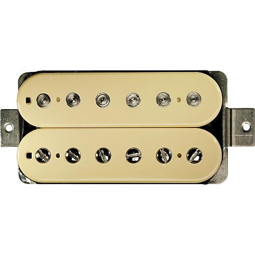 DiMarzio DP223 PAF Bridge Vintage Bobbins Humbucker 36th Anniversary Guitar Pickup-thumbnail