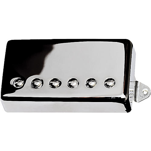 DiMarzio DP223N PAF Humbucker Bridge 36th Anniversary Electric Guitar Pickup - Spacing