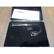Earthworks DP25 Condenser Microphone