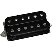 DiMarzio DP256 Illuminator Neck Humbucker Pickup