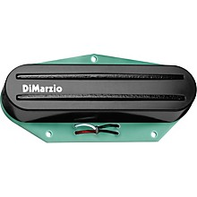 DiMarzio DP318 Super Distortion T Tele Humbucker Pickup