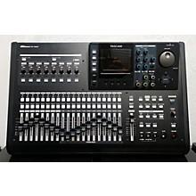 Tascam DP32SD MultiTrack Recorder