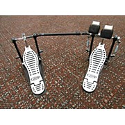 PDP DP402 Double Bass Drum Pedal Double Bass Drum Pedal