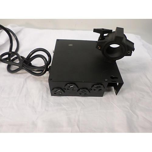 Elation DP415 Lighting Controller
