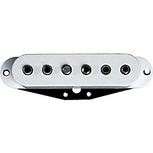 DiMarzio DP416 Area '61 Pickup