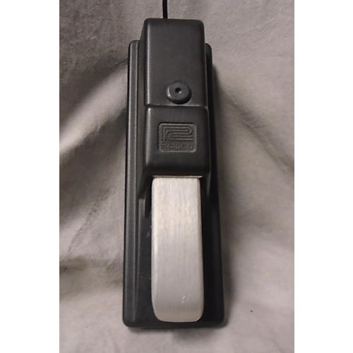 Roland DP6 Sustain Sustain Pedal-thumbnail