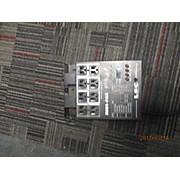 Elation DP640b Lighting Controller