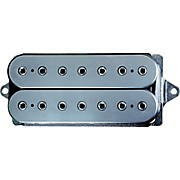 DiMarzio DP704 Evolution 7-String Pickup