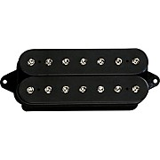 DiMarzio DP707 LiquiFire 7-String - Neck Pickup