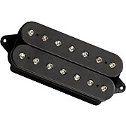 DiMarzio DP720 D Activator 7-String Bridge Humbucker Pickup