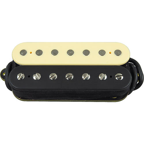 DiMarzio DP793 Air Norton 7-String Pickup Black