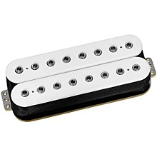 DiMarzio DP811 Ionizer 8-String Bridge Humbucker Pickup