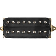DiMarzio DP820 D-Activator 8-String Bridge Humbucker