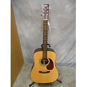 SIGMA DR-1 ST Acoustic Guitar