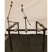 Pearl DR-110 Rack Stand