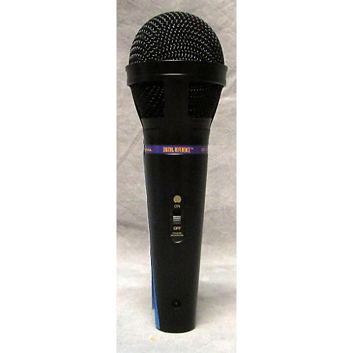 Digital Reference DR-140 Dynamic Microphone