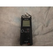 Tascam DR-22WL MultiTrack Recorder