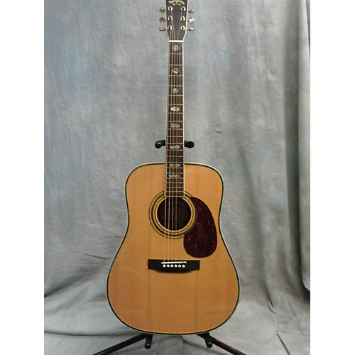 SIGMA DR-41 Acoustic Guitar