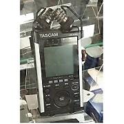 Tascam DR-44WL MultiTrack Recorder