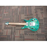 Dillion DR-450 Hollow Body Electric Guitar